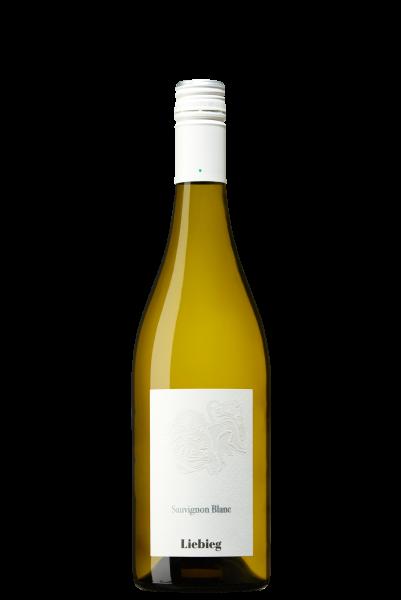 Schlossgut Liebieg, Sauvignon Blanc 2020